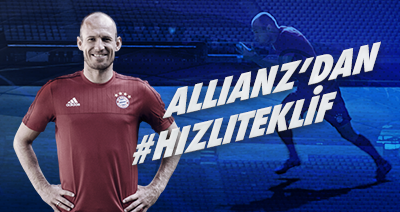 Allianz Fast Quote